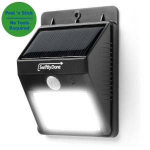 4-swiftly-done-bright-solar-power-outdoor-led-light