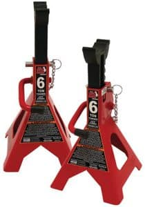 4-torin-t46002a-double-locking-jack-stands-6-ton