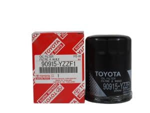 4-toyota-90915-yzzf1-oil-filter