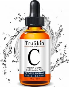 4-truskin-natural-organic-vitamin-c-serum