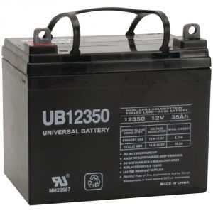 4-upg-sealed-lead-acid-battery