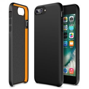 4-maxboost-iphone-7-plus-case