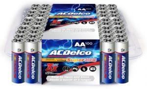 5-acdelco-super-alkaline-batteries-100-count