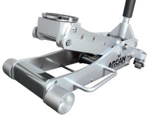 5-arcan-alj3t-aluminum-floor-jack