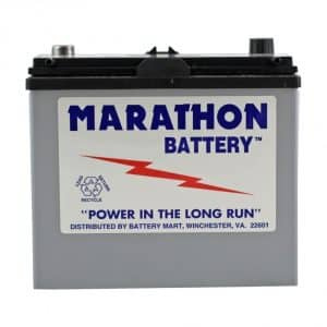 5-battery-mart-mazda-miata-battery