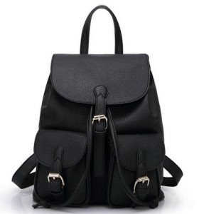 5-buenocn-women-soft-leather-backpack