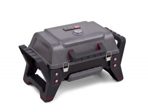 5-char-broil-portable-gas-grill