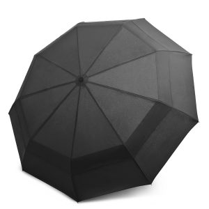 5-eez-y-compact-travel-umbrella