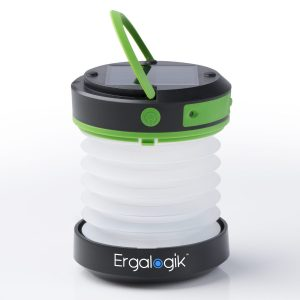5-ergalogik-rechargeable-compact-solar-led-camping-lantern