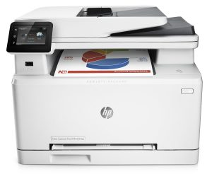 5-hp-laserjet-pro-m277dw-wireless-all-in-one-color-printer