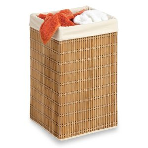 5-honey-can-do-square-wicker-hamper