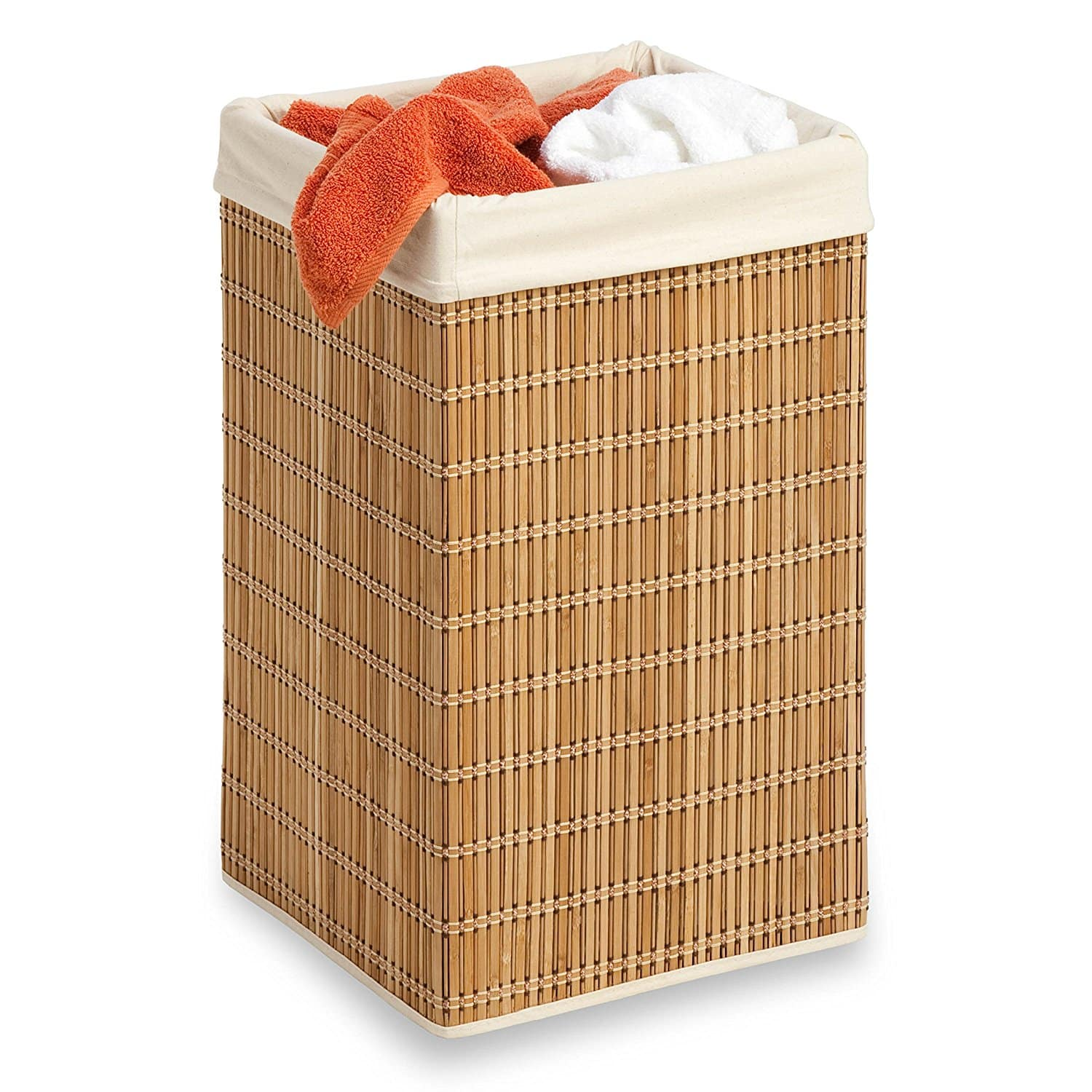 Top 10 Best Laundry Hampers In 2018 Topreviewproducts