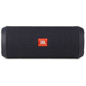 5-jbl-flip-3-splashproof-portable-bluetooth-speaker