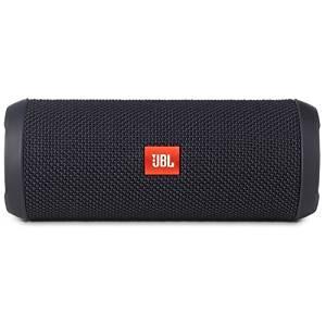5-jbl-flip-3-splashproof-portable-bluetooth-speaker