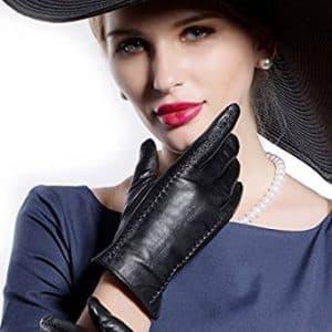 5-matsu-gloves-casual-women-winter-gloves