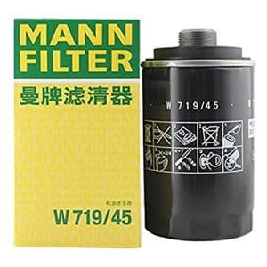 5-mann-filter-w-719_45-spin-on-oil-filter