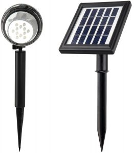 5-microsolar-solar-sportlight