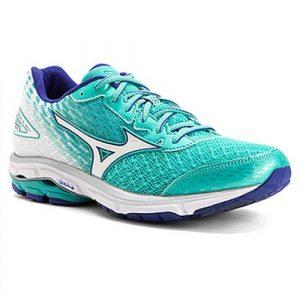 5-mizuno-womens-wave-rider-19-running-shoe