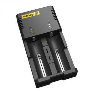 5-nitecore-charger-for-aaa-aa-li-ion_nimh-battery