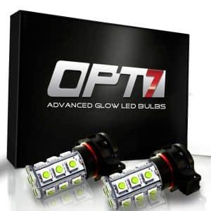 5-opt7-led-fog-light-bulbs