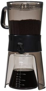 5-oxo-cold-brew-coffee-maker