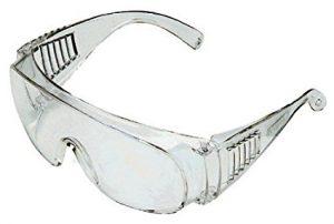 5-safety-works-over-economical-safety-glasses