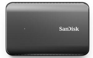 5-sandisk-portabl-external-drive-1-92tb