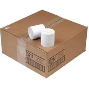 5-sparco-3-1_8-x-230ft-thermal-paper-50-rolls