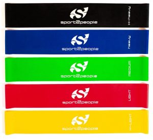 5-sport2people-workout-strength-bands-loop-set