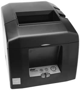 5-star-micronics-tsp654ii-bluetooth-desktop-receipt-printer