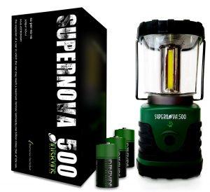5-supernova-ultra-bright-led-camping-lantern