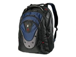 5-swissgear-blue-ibex-17-computer-backpack