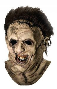5-texas-chainsaw-massacre-costume-leather-face-deluxe-overhead-mask