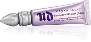 5-urban-decay-eyeshadow-primer-potion-tube