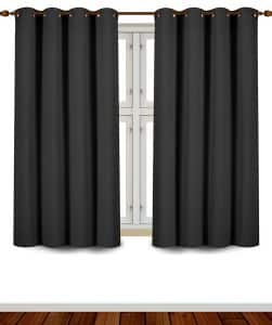 5-utopia-bedding-room-darkening-curtains