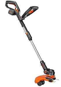 5-worx-lithium-max-cordless-grass-trimmer