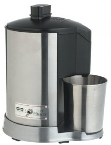 5-waring-jex328-health-juice-extractor