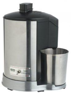5-waring-jex328-health-juice-extractor