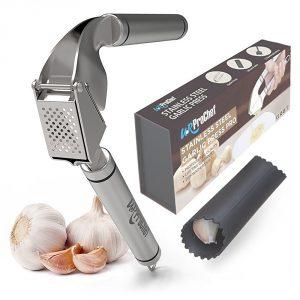 6-admian-u-rprochef-stainless-steel-garlic-press