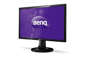 6-benq-24-inch-screen-led-lit-monitor
