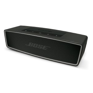 6-bose-soundlink-mini-bluetooth-speaker-ii