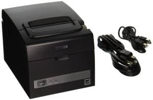 6-citizen-america-two-color-pos-thermal-receipt-printer