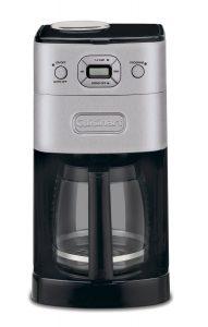 6-cuisinart-dgb-625bc-automatic-coffeemaker