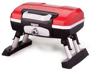 6-cuisinart-portable-tabletop-gas-grill