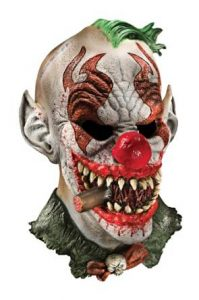 6-deluxe-fonzo-the-clown-foam-latex-mask
