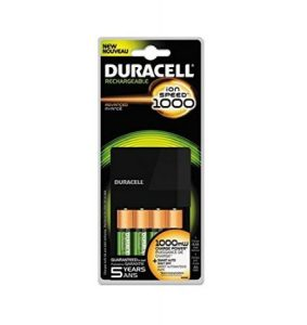 6-duracell-charger-with-4-aa-staycharged-batteries
