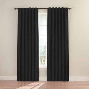 6-eclipse-curtains-blackout-window-curtain-single-panel