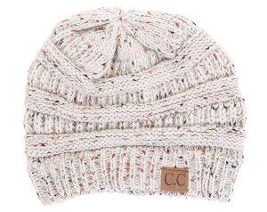 6-funky-junques-cc-confetti-knit-beanie