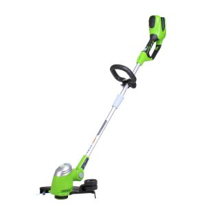 6-greenworks-cordless-string-trimmer
