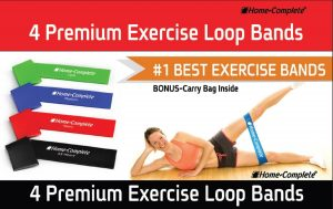6-home-complete-4-resistance-exercise-loop-bands
